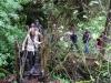 cam-benfeita-14-04-2012-806
