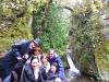 cam-benfeita-14-04-2012-860
