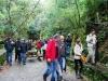 cam-benfeita-14-04-2012-883