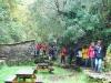 cam-benfeita-14-04-2012-889