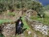 cam-benfeita-14-04-2012-897