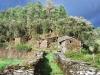 cam-benfeita-14-04-2012-898