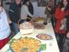 cam-benfeita-14-04-2012-916