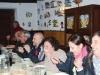 cam-benfeita-14-04-2012-938