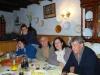 cam-benfeita-14-04-2012-961