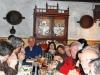 cam-benfeita-14-04-2012-966