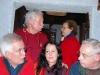 cam-benfeita-14-04-2012-968