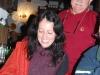 cam-benfeita-14-04-2012-973