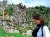 vias-romanas-09-mar-2013-684-119