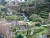 vias-romanas-09-mar-2013-684-125
