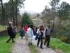 vias-romanas-09-mar-2013-684-163