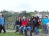 vias-romanas-09-mar-2013-684-181