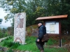 vias-romanas-09-mar-2013-684-215
