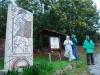 vias-romanas-09-mar-2013-684-218