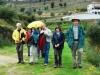 vias-romanas-09-mar-2013-684-26
