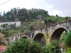 vias-romanas-09-mar-2013-684-48