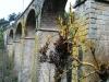 vias-romanas-09-mar-2013-684-60