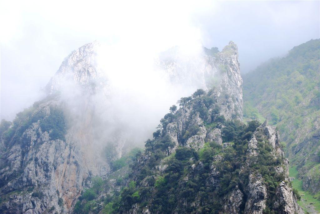 picos-da-europa-rota-de-cares-junho-2013-043-189