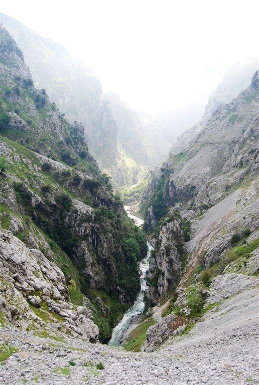 picos-da-europa-rota-de-cares-junho-2013-043-268