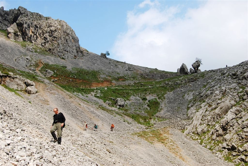 picos-da-europa-rota-de-cares-junho-2013-043-271