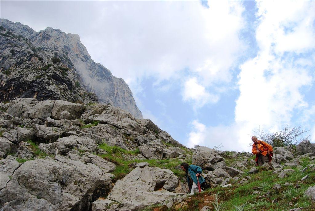 picos-da-europa-rota-de-cares-junho-2013-043-282