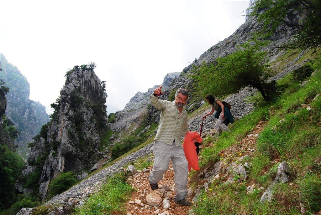 picos-da-europa-rota-de-cares-junho-2013-043-292