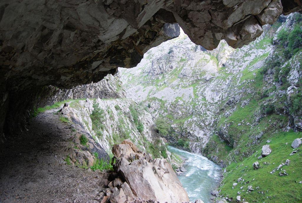 picos-da-europa-rota-de-cares-junho-2013-043-331