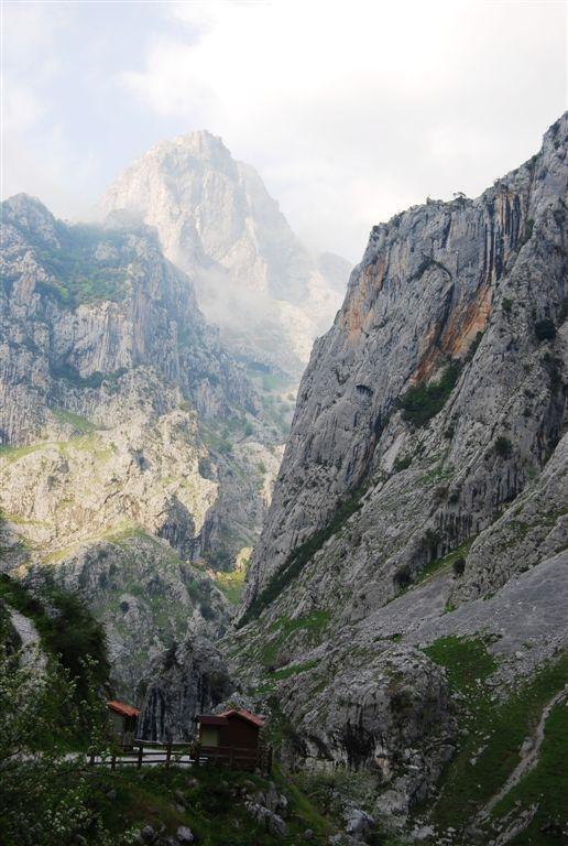 picos-da-europa-rota-de-cares-junho-2013-043-360