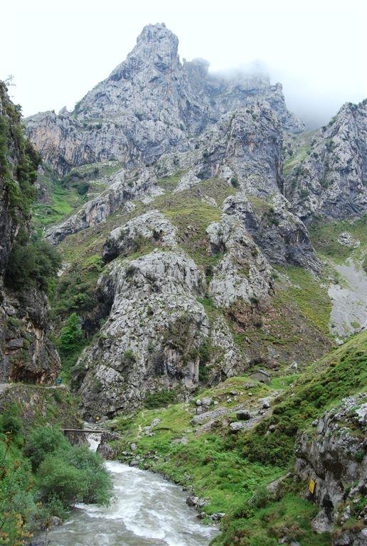 picos-da-europa-rota-de-cares-junho-2013-043-72