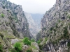 picos-da-europa-rota-de-cares-junho-2013-043-116