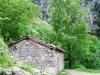 picos-da-europa-rota-de-cares-junho-2013-043-144