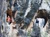 picos-da-europa-rota-de-cares-junho-2013-043-210