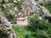picos-da-europa-rota-de-cares-junho-2013-043-229