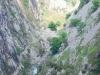 picos-da-europa-rota-de-cares-junho-2013-043-260