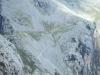 picos-da-europa-rota-de-cares-junho-2013-043-261