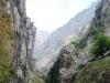 picos-da-europa-rota-de-cares-junho-2013-043-290