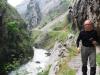 picos-da-europa-rota-de-cares-junho-2013-043-303