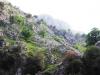 picos-da-europa-rota-de-cares-junho-2013-043-304