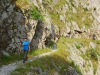 picos-da-europa-rota-de-cares-junho-2013-043-317
