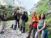 picos-da-europa-rota-de-cares-junho-2013-043-327