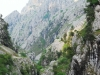 picos-da-europa-rota-de-cares-junho-2013-043-345