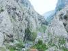 picos-da-europa-rota-de-cares-junho-2013-043-363