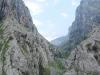 picos-da-europa-rota-de-cares-junho-2013-043-369