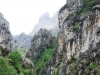 picos-da-europa-rota-de-cares-junho-2013-043-99