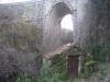 Moinho e ponte do Grandinho sobre o ribeiro de Enxidrô