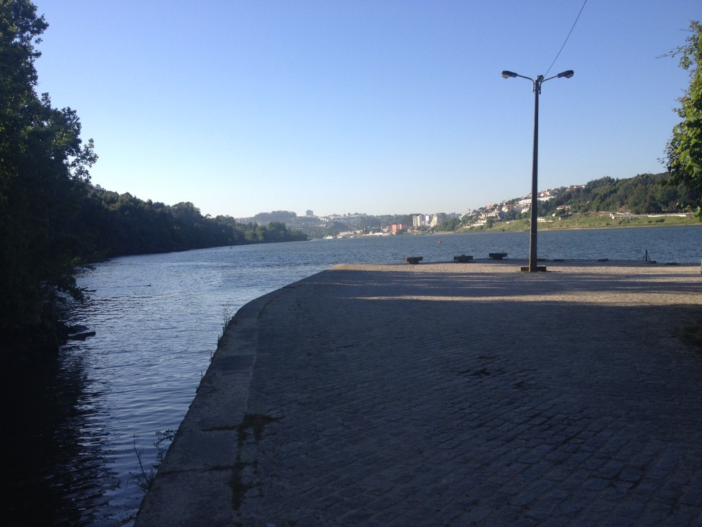 Vila Nova de Gaia
