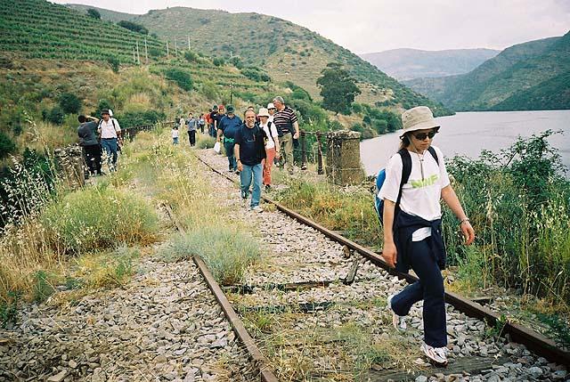 POCINHO - BARCA D'ALVA - 2004.jpg 3