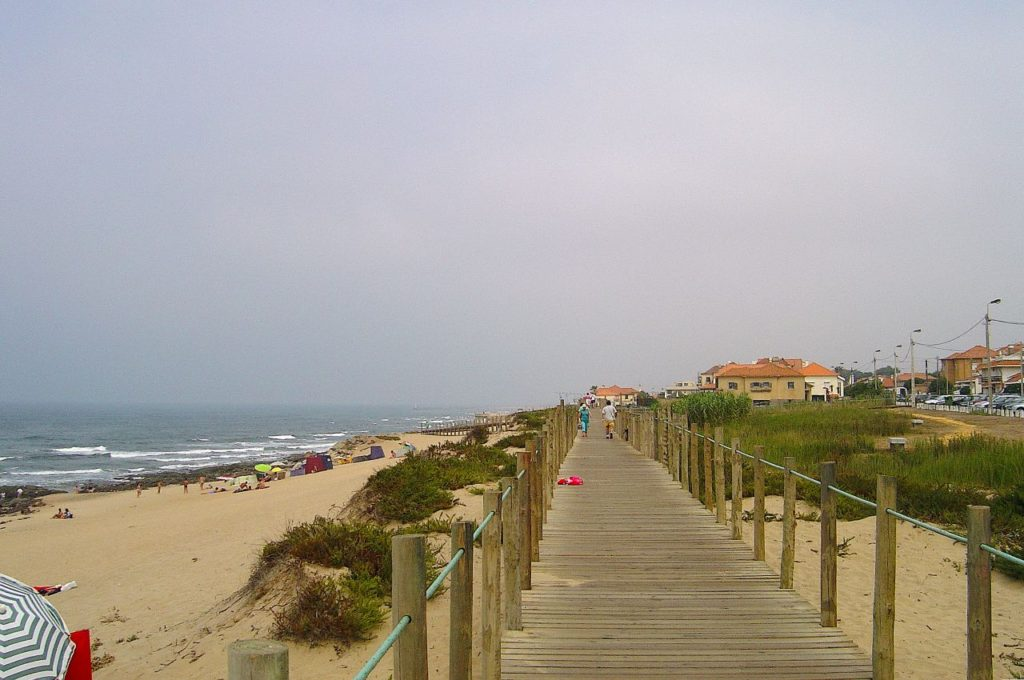Praia_Granja_(Vila_Nova_de_Gaia)